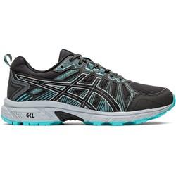 ASICS - Womens GEL-Venture 7 Shoes