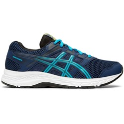 ASICS - Unisex-Child Gel-Contend 5 Gs Shoes