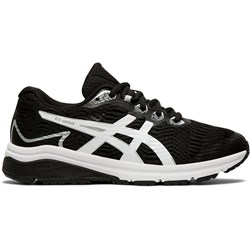 ASICS - Kids GT-1000 8 GS Shoes