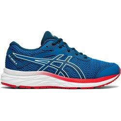 ASICS - Kids GEL-Excite 6 GS Shoes