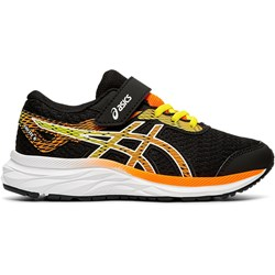 ASICS - Kids Excite 6 PS Shoes
