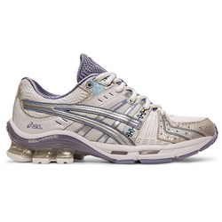 ASICS - Womens GEL-Kinsei OG Shoes
