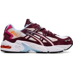 ASICS - Womens GEL-Kayano 5 OG Shoes