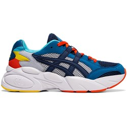 ASICS - Kids GEL-BND KIDS Shoes