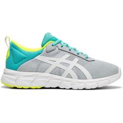 ASICS - Kids GEL-Quantum Lyte Kids Shoes