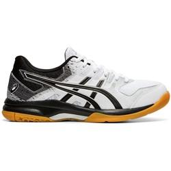 ASICS - Womens GEL-Rocket 9 Shoes