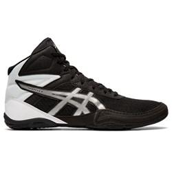 ASICS - Mens Matflex 6 Shoes