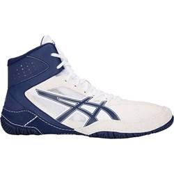 ASICS - Mens Matcontrol Shoes