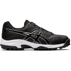 ASICS - Womens GEL-Lethal MP 7 Shoes