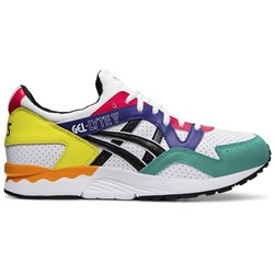 ASICS - Mens GEL-LYTE V Shoes