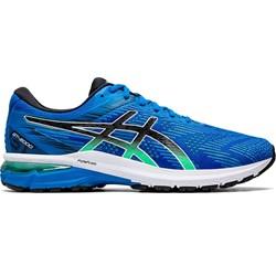 ASICS - Mens GT-2000 8 Shoes