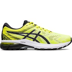 ASICS - Mens GT-2000 8 Shoes