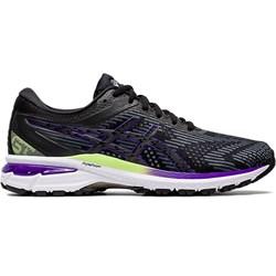 ASICS - Womens GT-2000 8 Shoes