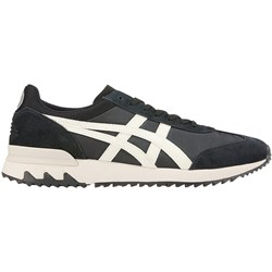 Onitsuka Tiger - Unisex-Adult California 78 Ex Shoes