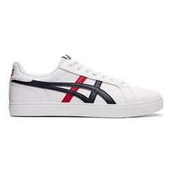 ASICS - Mens Classic CT Shoes