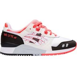 Asics Tiger - Womens Gel-Lyte Iii Og Sneaker