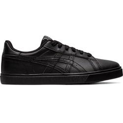 Asics Tiger - Unisex-Child Classic Ct Kids Sneaker
