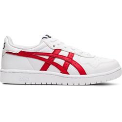 Asics Tiger - Unisex-Child Japan S Gs Sneaker
