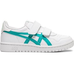 Asics Tiger - Unisex-Child Japan S Ps Sneaker