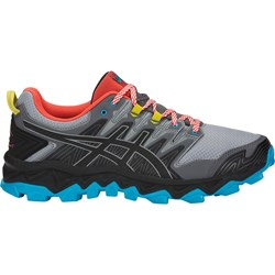 ASICS - Mens Gel-Fujitrabuco 7 Shoes