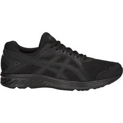 ASICS - Mens Jolt 2 (4E) Shoes