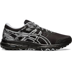 ASICS - Mens GEL-Scram 5 Shoes