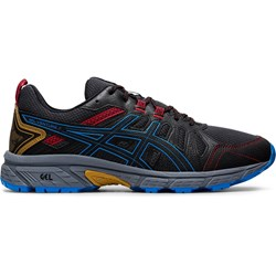 ASICS - Mens GEL-Venture 7 Shoes