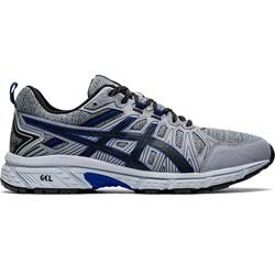 Asics - Mens Gel-Venture 7 Mx Sneaker