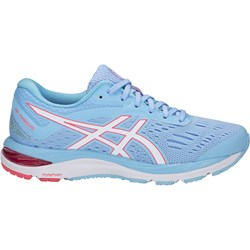 ASICS - Womens Gel-Cumulus® 20 (D) Shoes