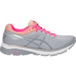 ASICS - Womens Gt-1000 7 Shoes
