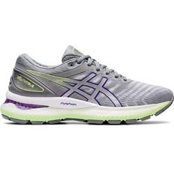 Asics - Womens Gel-Nimbus 22 Sneaker