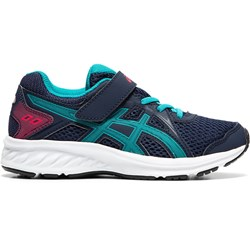 ASICS - Kids Jolt 2 PS Shoes