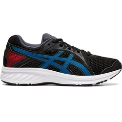 ASICS - Mens Jolt 2 Gs Shoes