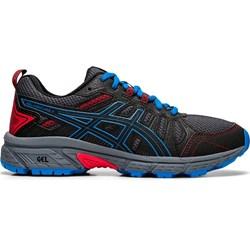 ASICS - Kids GEL-Venture 7 GS Shoes