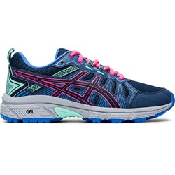 ASICS - Kids GEL-Venture 7 GS Shoes