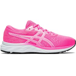 Asics - Unisex-Child Gel-Excite 7 Gs Sneaker