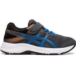 Asics - Unisex-Child Contend 6 Ps Sneaker