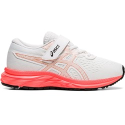 Asics - Unisex-Child Pre Excite 7 Ps Sneaker