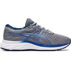 Asics - Unisex-Child Gel-Excite 7 Gs Sneaker