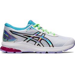 Asics - Unisex-Child Gt-1000 9 Gs Sneaker
