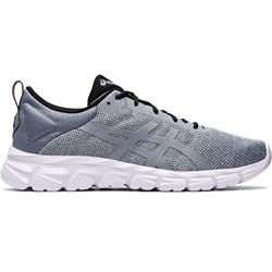 ASICS - Mens GEL-Quantum Lyte Shoes