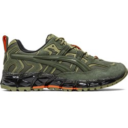 Asics - Mens Gel-Nandi 360 Sneaker