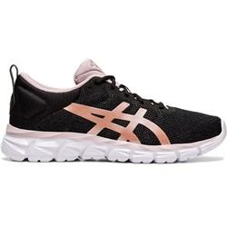 ASICS - Womens GEL-Quantum Lyte Shoes