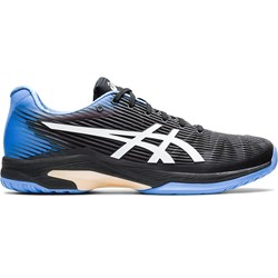 ASICS - Mens Solution Speed Ff Clay Shoes