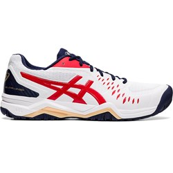 ASICS - Mens Gel-Challenger 12 Shoes