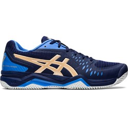 ASICS - Mens Gel-Challenger 12 Clay Shoes