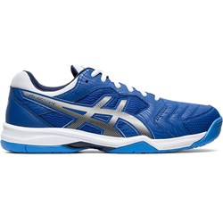 ASICS - Mens GEL-Dedicate 6 Shoes