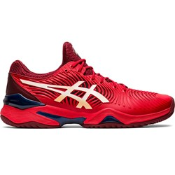 ASICS - Mens Court FF 2 Shoes