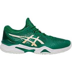 ASICS - Mens Court FF 2 Novak Shoes