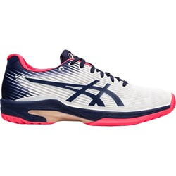 ASICS - Womens Solution Speed Ff Shoes
